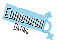 Online dating edinburgh